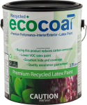 EcoCoat Can